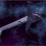 star-wars-bwing-3d-model_nebula_09
