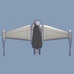 star-wars-bwing-3d-model_ortho_05