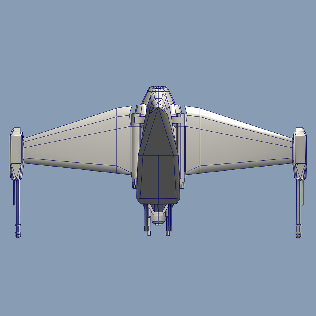 star-wars-bwing-3d-model_ortho_05