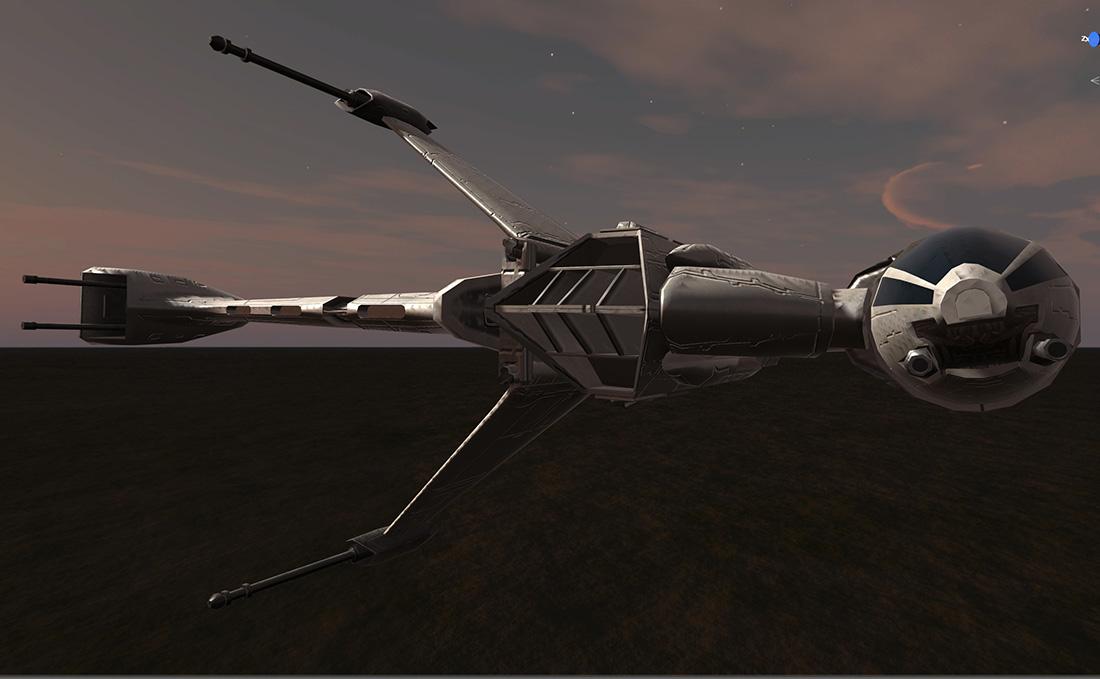 star-wars-bwing-3d-model_sky01