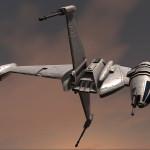 star-wars-bwing-3d-model_sky02