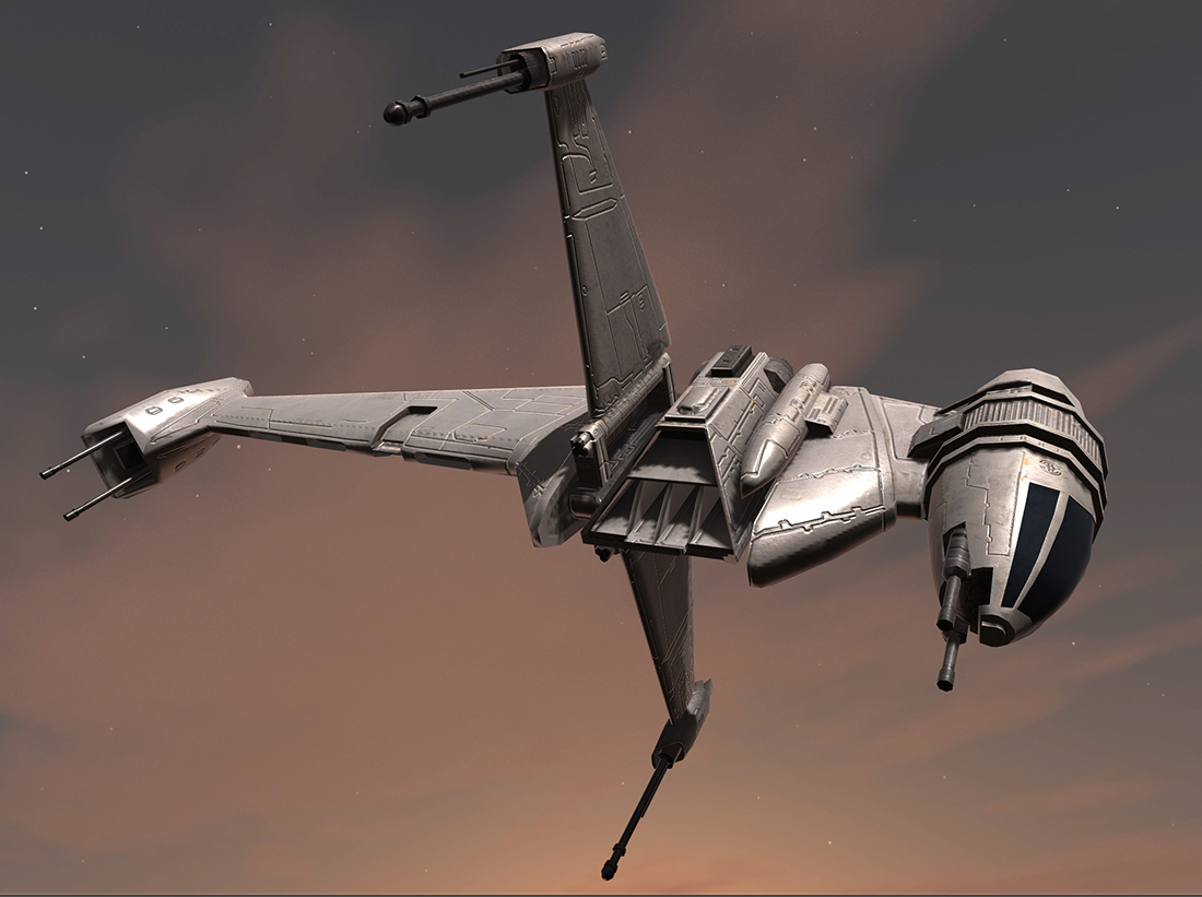 star-wars-bwing-3d-model_sky02