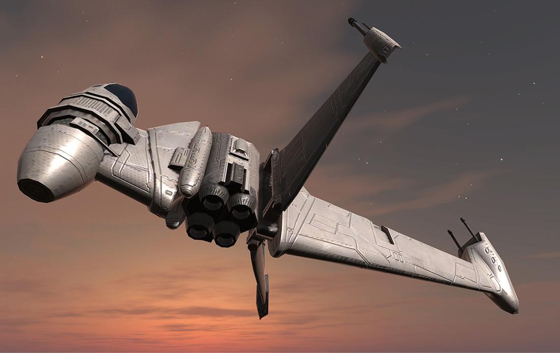 star-wars-bwing-3d-model_sky03