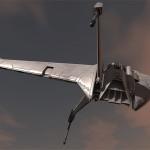 star-wars-bwing-3d-model_sky04