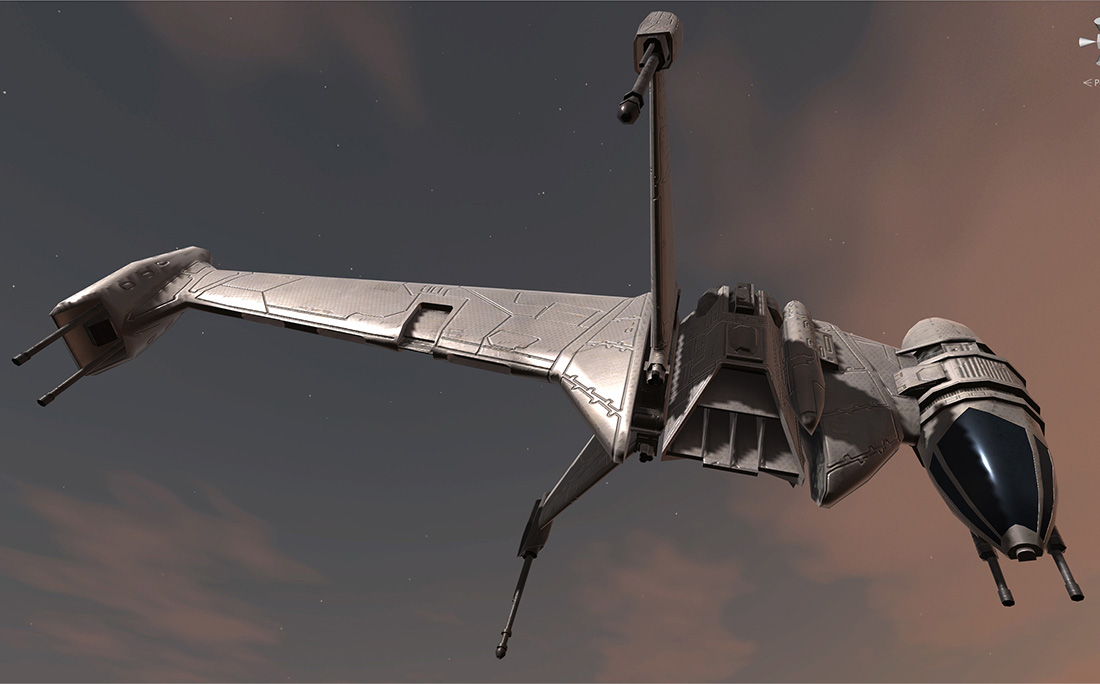 star-wars-bwing-3d-model_sky04