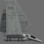 star-wars-imperial-shuttle-folded-ortho-shaded_03