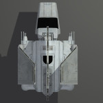 star-wars-imperial-shuttle-folded-ortho-shaded_04