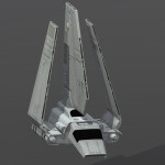 star-wars-imperial-shuttle-folded-persp-shaded_04