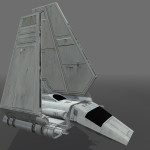 star-wars-imperial-shuttle-folded-persp-shaded_05