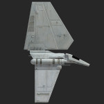 star-wars-imperial-shuttle-ortho-shaded_02