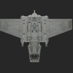 star-wars-imperial-shuttle-ortho-shaded_04