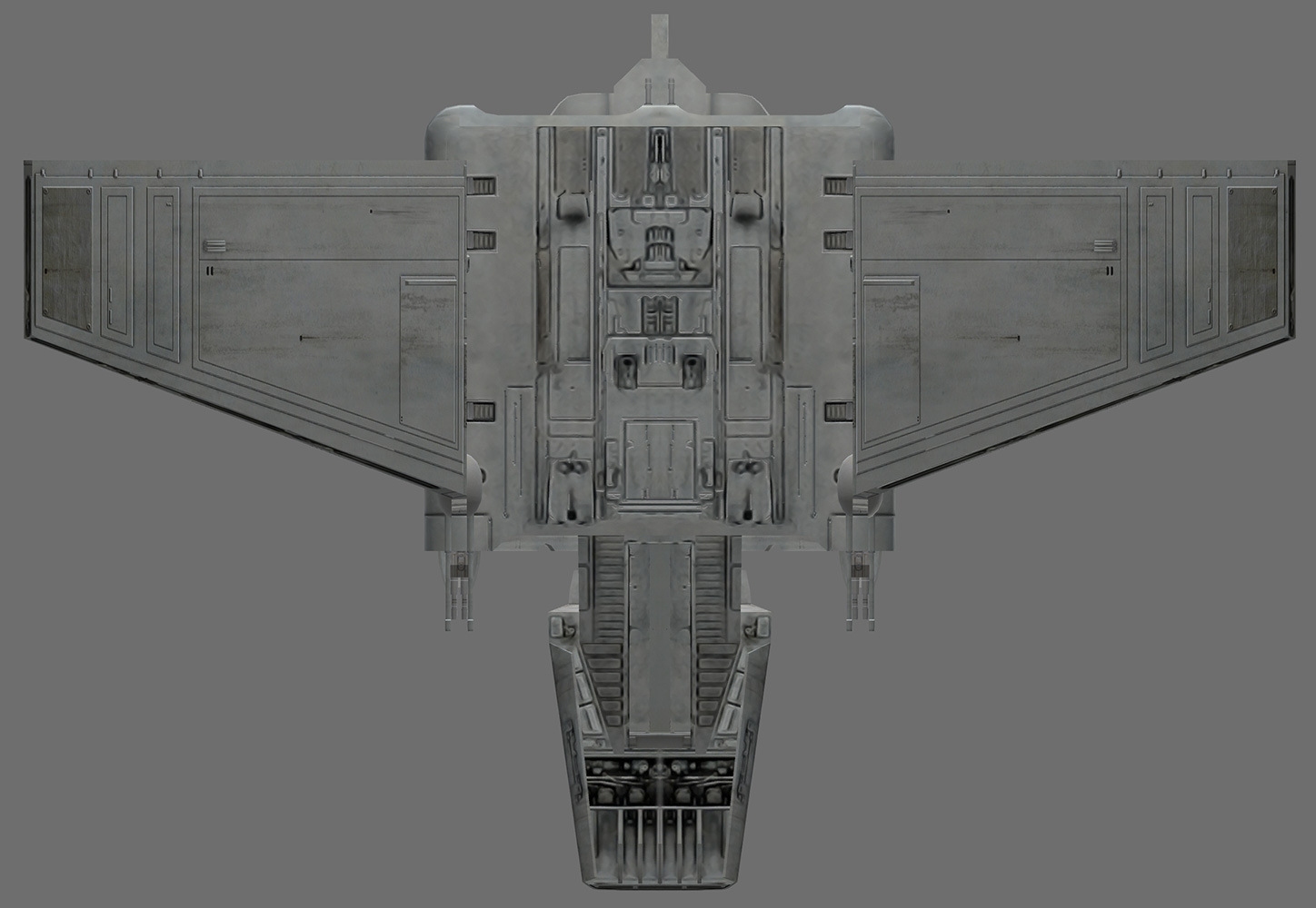 star-wars-imperial-shuttle-ortho-shaded_06