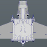 star-wars-imperial-shuttle-ortho-wire_02