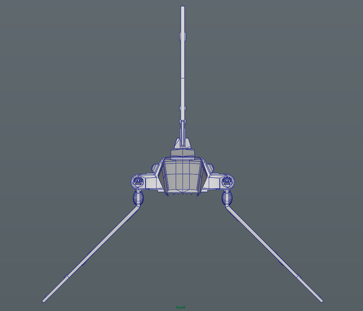 star-wars-imperial-shuttle-ortho-wire_04