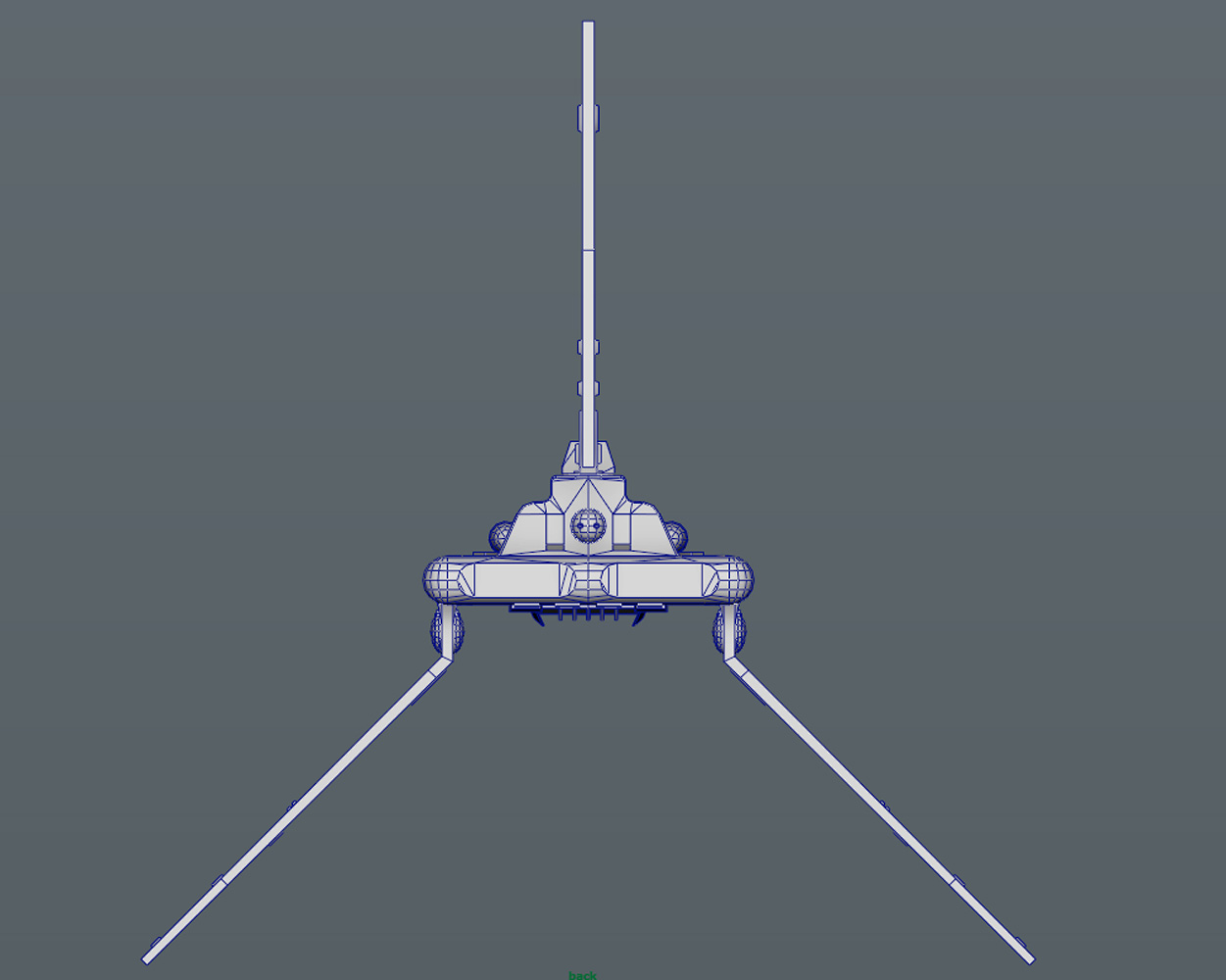 star-wars-imperial-shuttle-ortho-wire_05