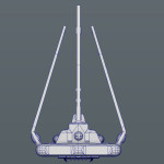 star-wars-imperial-shuttle-ortho-wire_06