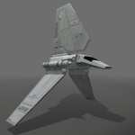 star-wars-imperial-shuttle-persp-shaded_03