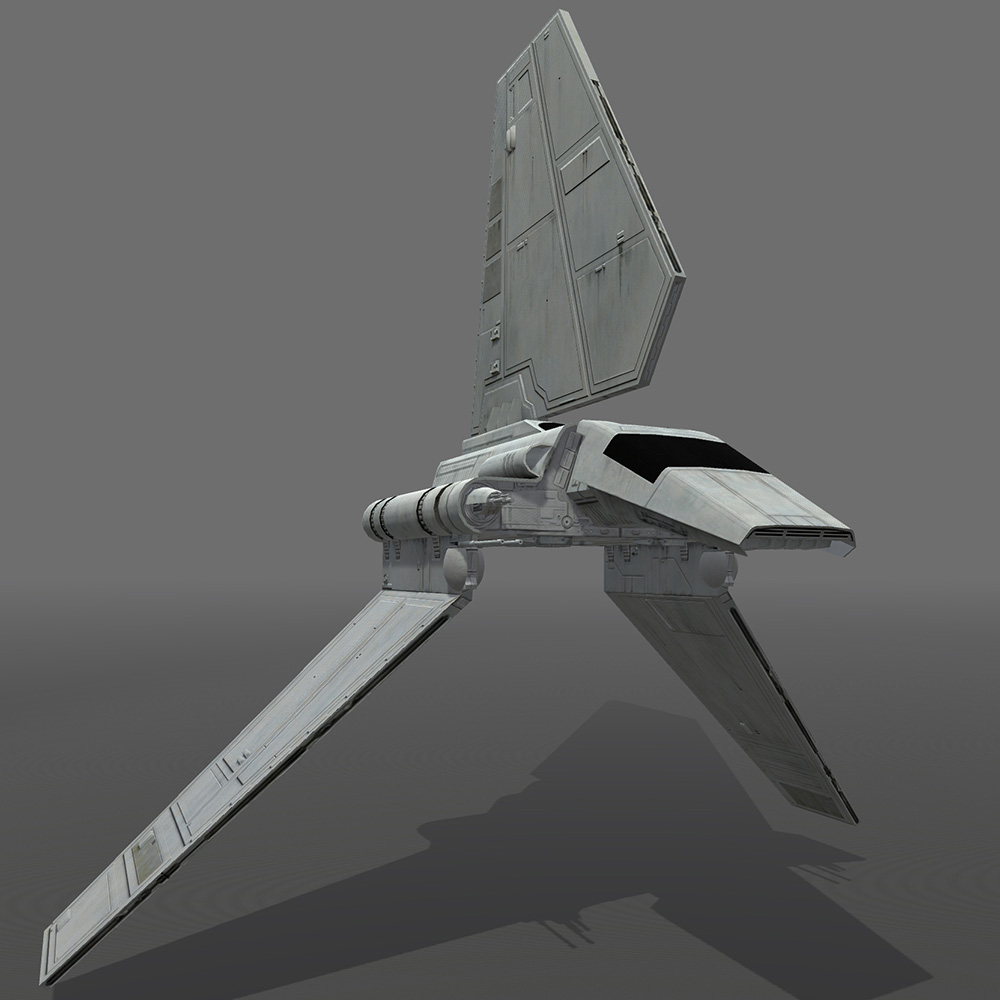 star-wars-imperial-shuttle-persp-shaded_04