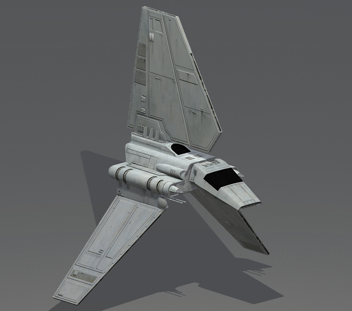 star-wars-imperial-shuttle-persp-shaded_10