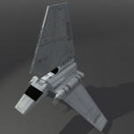 star-wars-imperial-shuttle-persp-shaded_13