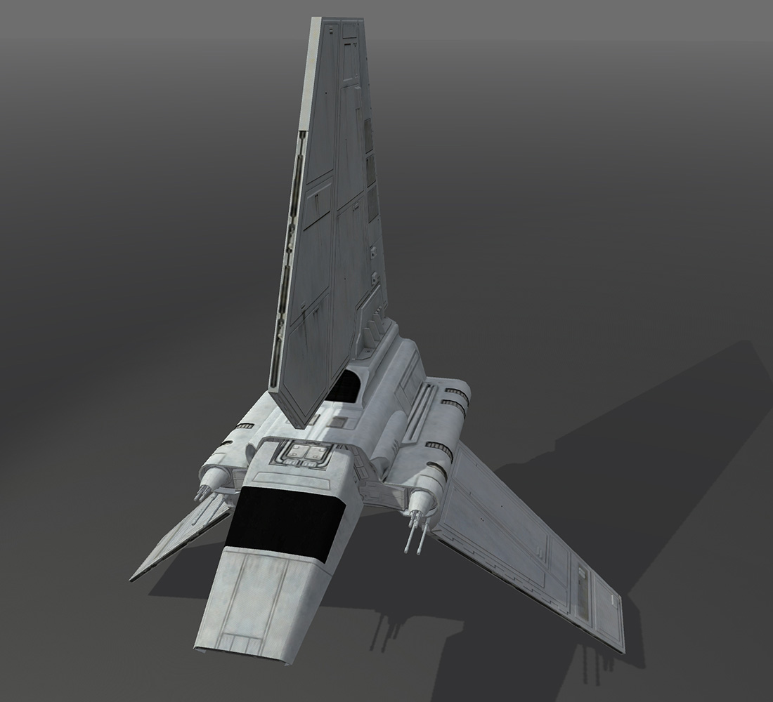 star-wars-imperial-shuttle-persp-shaded_14