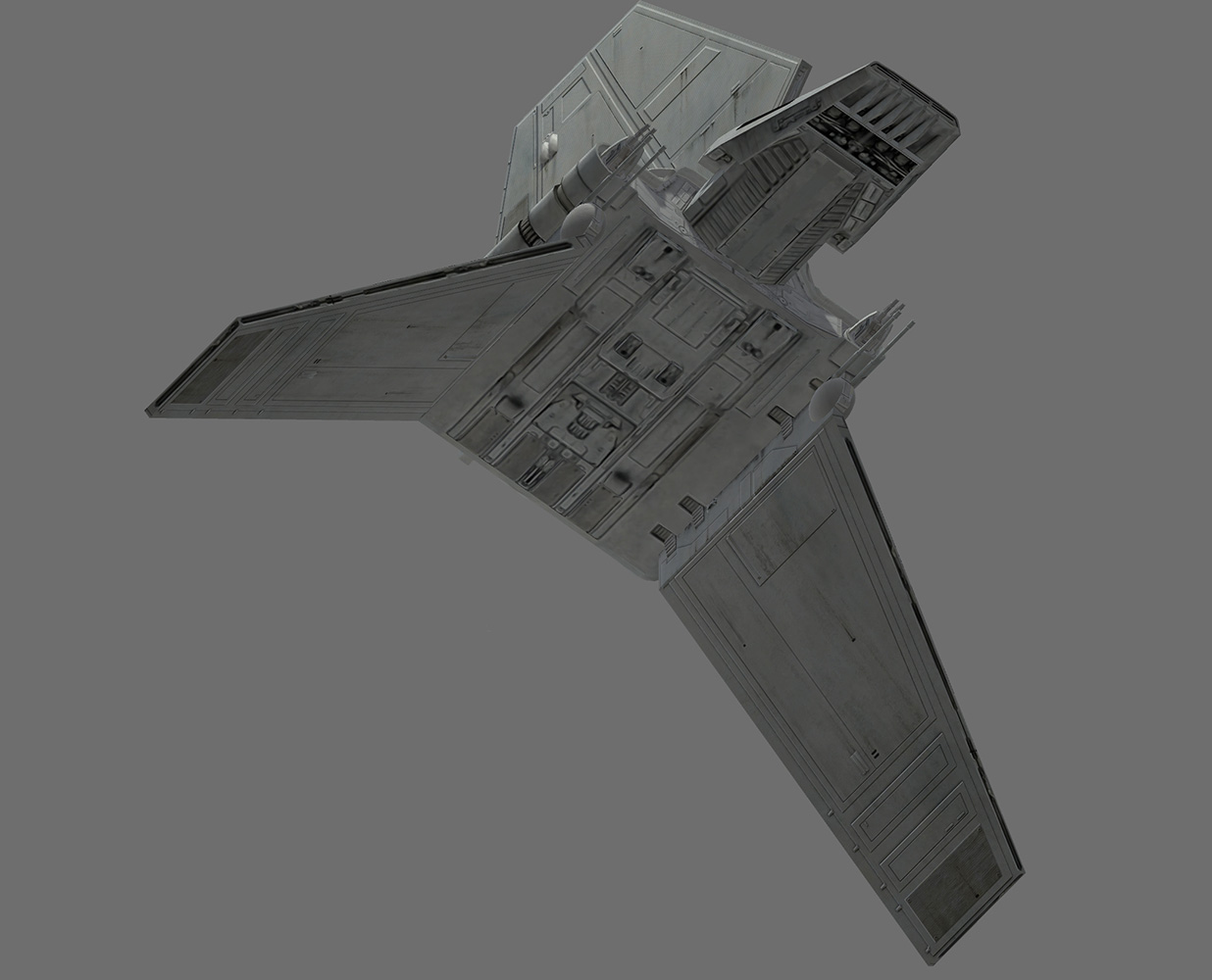 star-wars-imperial-shuttle-persp-shaded_16