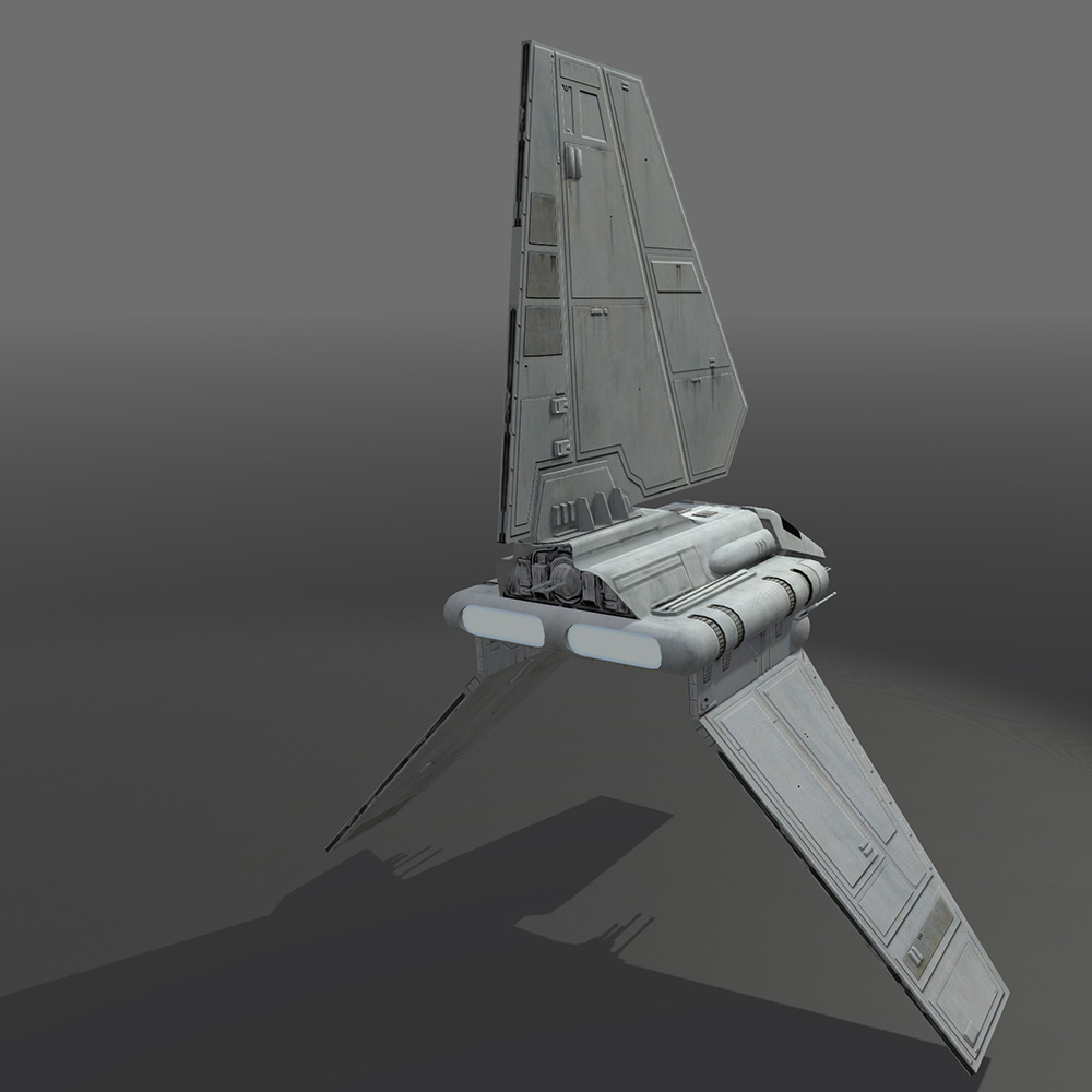 star-wars-imperial-shuttle-persp-shaded_17