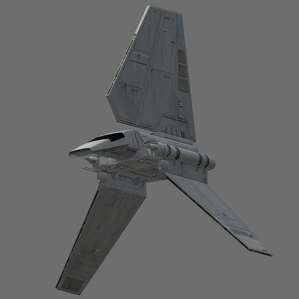 star-wars-imperial-shuttle-persp-shaded_19