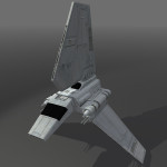 star-wars-imperial-shuttle-persp-shaded_23
