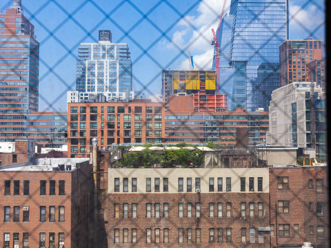 chelsea-grids-hudson-yards-new-york-photographed-by-mirena-rhee_12
