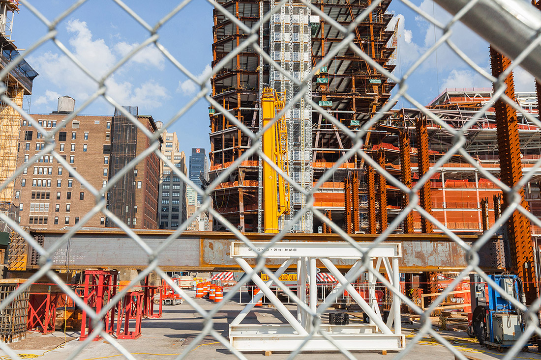 chelsea-grids-hudson-yards-new-york-photographed-by-mirena-rhee_13