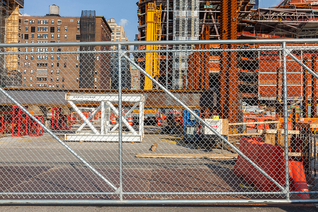 chelsea-grids-hudson-yards-new-york-photographed-by-mirena-rhee_15